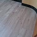 無縫抗潮賓賓系列-哥羅比亞橡木 超耐磨地板 (7).jpg