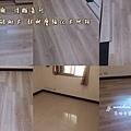 無縫抗潮-北歐淺胡桃木 超耐磨木地板 (7).jpg