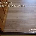 無縫抗潮-北歐淺胡桃木 超耐磨木地板 (8).jpg