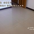 無縫抗潮-北歐淺胡桃木 超耐磨木地板 (2).jpg