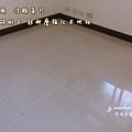 無縫抗潮浮雕系列-北歐淺胡桃木 超耐磨木地板.jpg