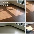 無縫簡約-原色柚木-超耐磨木地板 -主臥(1).jpg