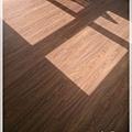 無縫簡約-原色柚木-超耐磨木地板 -主臥(3).jpg