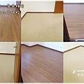 無縫簡約-原色柚木-超耐磨木地板-次臥 (1).jpg