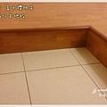 印象日出-富士櫻桃木-傳統架高-超耐磨木地板 (6).jpg