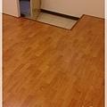印象日出-富士櫻桃木-傳統架高-超耐磨木地板 (5).jpg