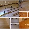 印象日出-富士櫻桃木-傳統架高-超耐磨木地板 (1).jpg