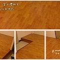 印象日出-富士櫻桃木-傳統架高-超耐磨木地板 (2).jpg