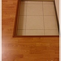 印象日出-富士櫻桃木-傳統架高-超耐磨木地板 (7).jpg