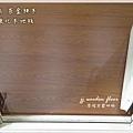 印象日出-茶金柚木-超耐磨地板-樹林 (7).jpg