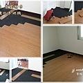 印象日出-茶金柚木-超耐磨地板-樹林 (5).jpg