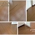印象日出-茶金柚木-超耐磨地板-樹林 (8).jpg