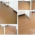 印象日出-茶金柚木-超耐磨地板-樹林 (9).jpg