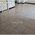 無縫簡約-北美淺橡-超耐磨木地板-土城 (3).jpg