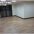 無縫簡約-北美淺橡-超耐磨木地板-土城 (6).jpg