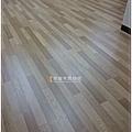 無縫簡約-北美淺橡-超耐磨木地板-土城 (13).jpg