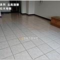 無縫簡約-北美淺橡-超耐磨木地板-土城 (1).jpg
