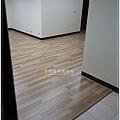 無縫簡約-北美淺橡-超耐磨木地板-土城 (14).jpg