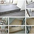 霧面倒角-鐵灰橡木-大安區-超耐磨木地板-傳統架高 (2).jpg
