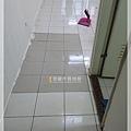 霧面倒角-鐵灰橡木-大安區-超耐磨木地板-傳統架高 (4).jpg