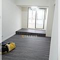霧面倒角-鐵灰橡木-大安區-超耐磨木地板-傳統架高 (9).jpg
