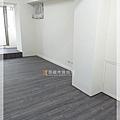 霧面倒角-鐵灰橡木-大安區-超耐磨木地板-傳統架高 (7).jpg