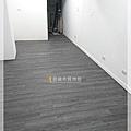 霧面倒角-鐵灰橡木-大安區-超耐磨木地板-傳統架高 (8).jpg