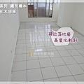 霧面倒角-鐵灰橡木-大安區-超耐磨木地板-傳統架高 (1).jpg