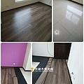 無縫抗潮 浮雕系列-北歐胡桃木-鶯歌-強化超耐磨木地板 (2).jpg