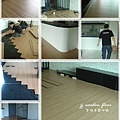 無縫抗潮浮雕系列-直紋橡木-三峽北大-超耐磨木地板-客廳1-3.jpg