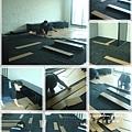 無縫抗潮浮雕系列-直紋橡木-三峽北大-超耐磨木地板-客廳1-2.jpg