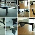 無縫抗潮浮雕系列-直紋橡木-三峽北大-超耐磨木地板-書房1-2.jpg