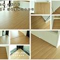 無縫抗潮浮雕系列-直紋橡木-三峽北大-超耐磨木地板-主臥1-3.jpg