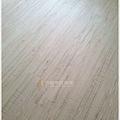 無縫系列-木屋白橡 超耐磨木地板-板橋-次臥 (1).jpg