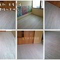 無縫系列-木屋白橡 超耐磨木地板-板橋-小孩房 (4).jpg
