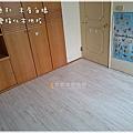無縫系列-木屋白橡 超耐磨木地板-板橋-小孩房 (1).jpg