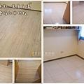 無縫系列-木屋白橡 超耐磨木地板-板橋-次臥 (7).jpg