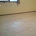 無縫系列-木屋白橡 超耐磨木地板-板橋-次臥 (3).jpg
