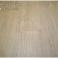 無縫系列-木屋白橡 超耐磨木地板-板橋-次臥 (5).jpg