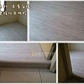 無縫系列-木屋白橡 超耐磨木地板-板橋-小孩房 (6).jpg