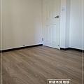 現代歐風-瓦德橡木-土城-超耐磨木地板 (2).jpg