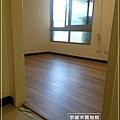 現代歐風-瓦德橡木-土城-超耐磨木地板 (1).jpg