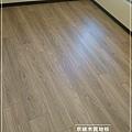 現代歐風-瓦德橡木-土城-超耐磨木地板 (3).jpg