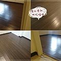 現代歐風-瓦德橡木-土城-超耐磨木地板 (8).jpg