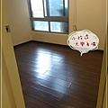現代歐風-瓦德橡木-土城-超耐磨木地板 (9).JPG