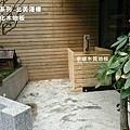 簡約無縫-北美淺像 超耐磨木地板-信義區-工作室地下室 (1).jpg