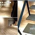 簡約無縫-北美淺像 超耐磨木地板-信義區-工作室地下室 (4).jpg