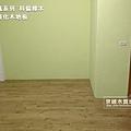 現代歐風-科倫橡木 超耐磨木地板 (2).jpg