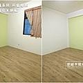 現代歐風-科倫橡木 超耐磨木地板 (3).jpg