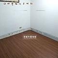 無縫抗潮-浮雕系列-皇家柚木  超耐磨木地板-拆除原架高改直鋪 (6).jpg